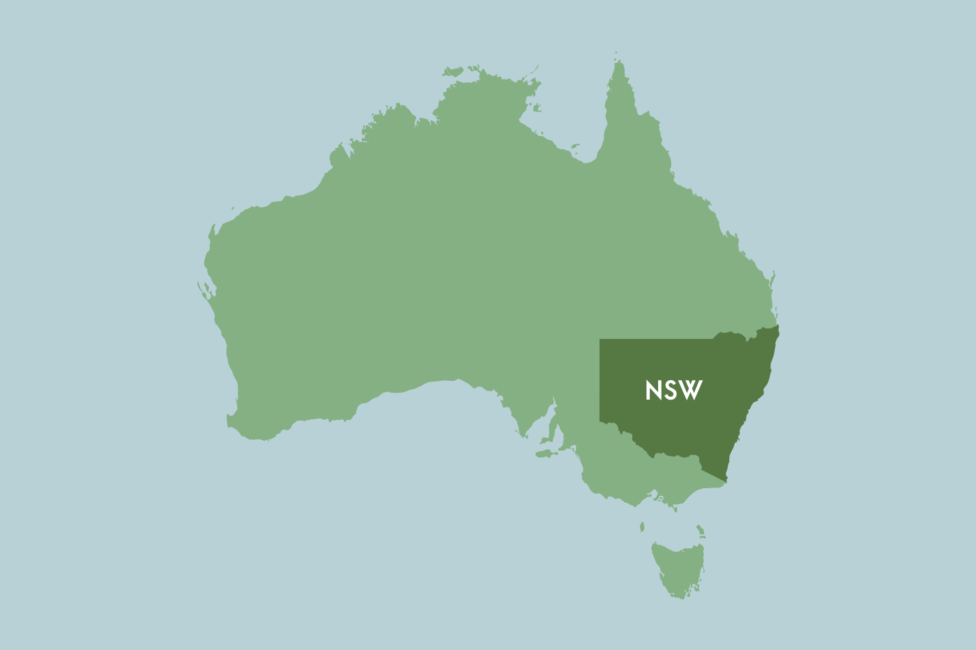 Mature Age Apprenticeships NSW